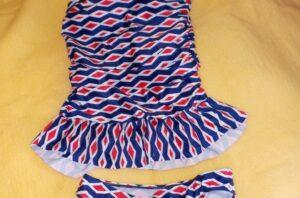 plavky / spodní prádlo
